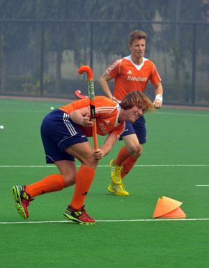 netherland-hockey-wlf-300