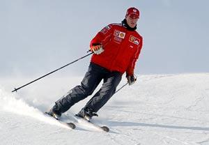 michael-schumacher-ski-300