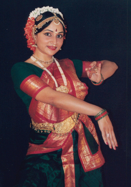 Dr. Sangita Rangala