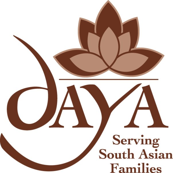 Daya Logo