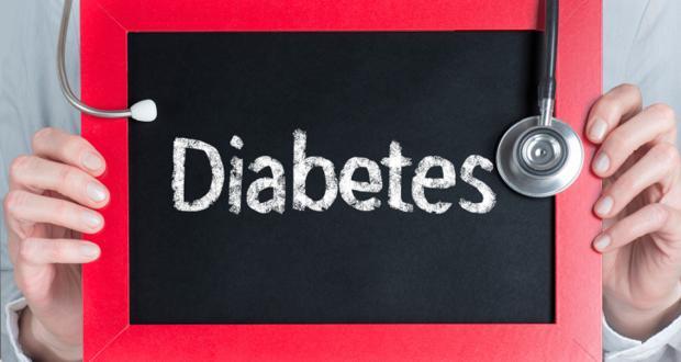 diabetes-tests