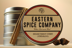 easternspicecompany