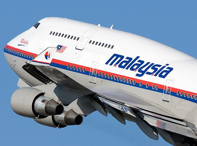 malaysia-airlines1