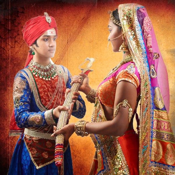 sony_tv_maharana_pratap-5