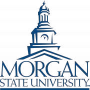 morgan-state-university-squarelogo