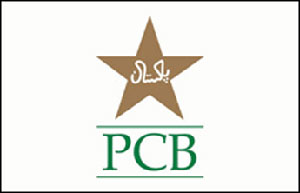 pcb_logo_300