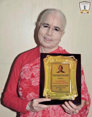 Radha Madhav1