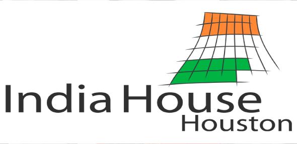 india house1