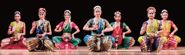 rasanubhava2