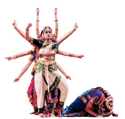 rasanubhava3