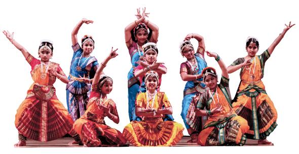 rasanubhava4