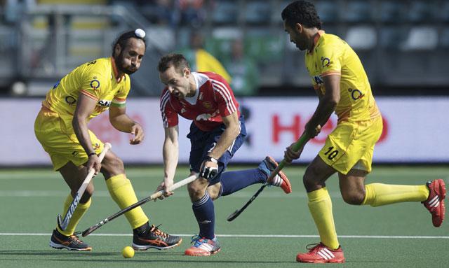 india-england-hockey640walsh
