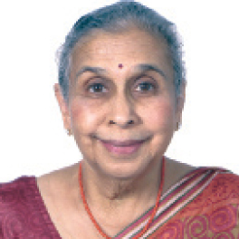 Dr. Vijaya Gupchup was encourage to write about Sir Birdwood by Dr. Aroon Tikekar, then President of the Asiatic Society of Bombay.