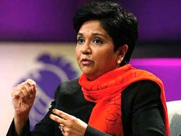 Women Can't Have It All; We Pretend We Can: Indra Nooyi