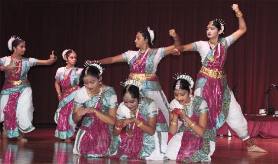 guruvayarappan 4