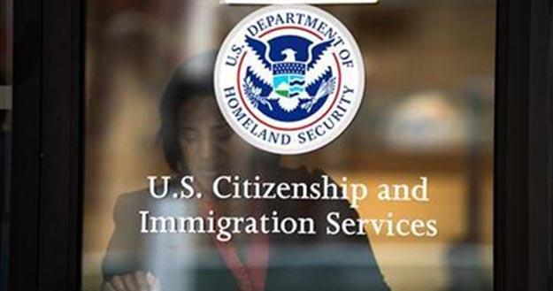 h1-b-visa_625x300_81397195361