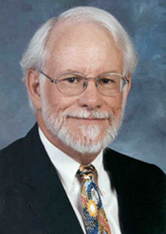 Dr. Sidney Burrus