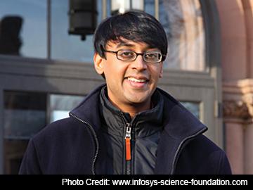 Manjul_Bhargava_Mathematician_Fields_Medal_Winner_Infosys_Foundation_360