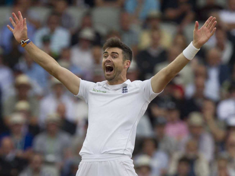 james-anderson-england-manchester