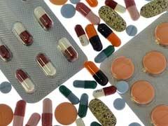 medicine_generic_reuters_240x180_thumb