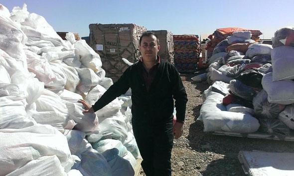 Yezidi 1in