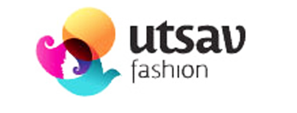 utsav 4in