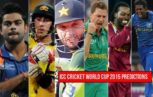 ICC-Cricket-world-cup-2015-predictions