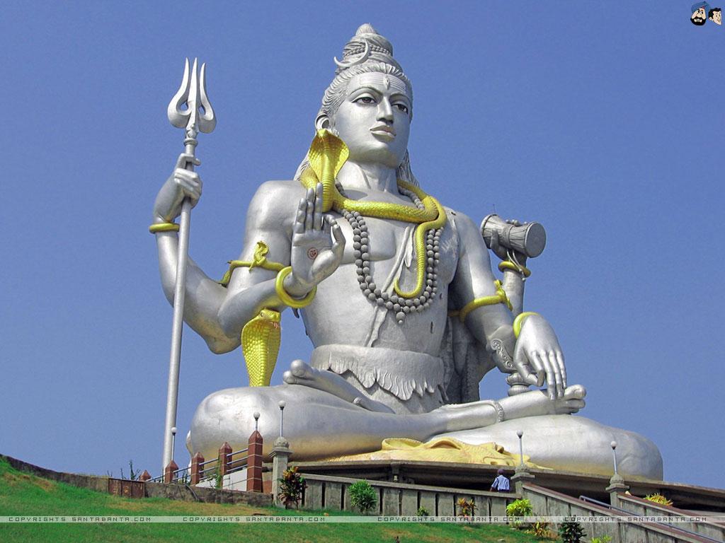 lord-shiva-45a