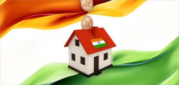 India-NRI-Investment-600x285