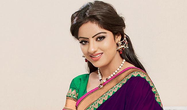 sandhya-rathi