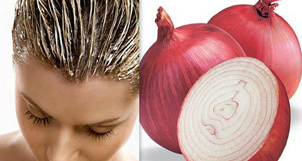 With-The-Help-Of-This-Recipe-Your-Hair-Will-Grow-A-Lot-Faster