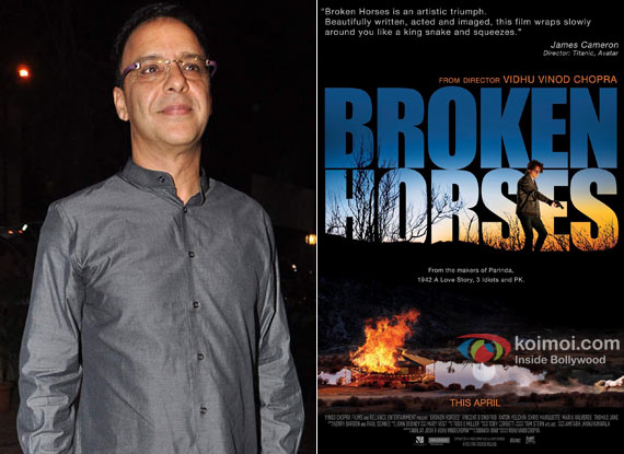 broken-horses-teaser-trailer-in-cinemas-on-19th-dec