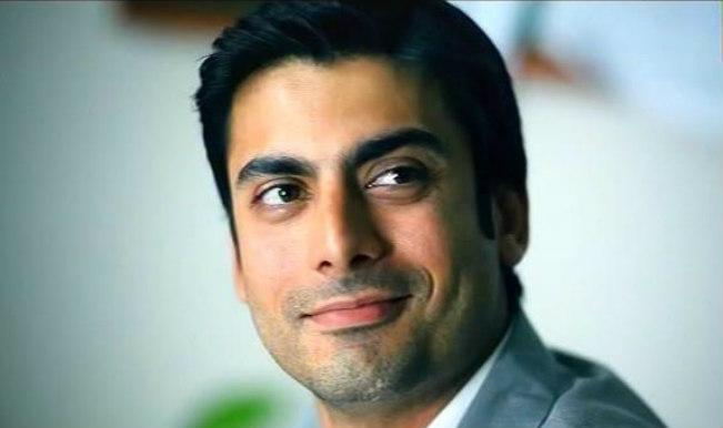 fawad-afzal-khan4