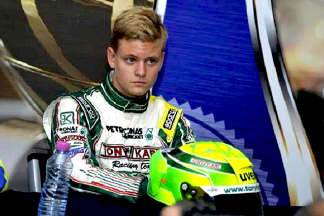 mick-schumacher-junior1