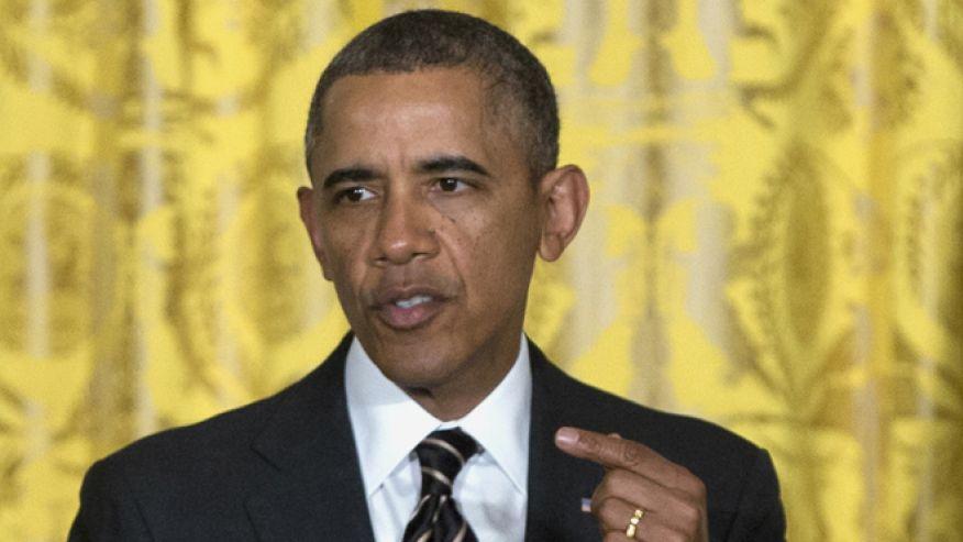 Obama_union2