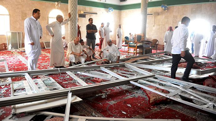 bomber-saudi-arabia-prayers1.si