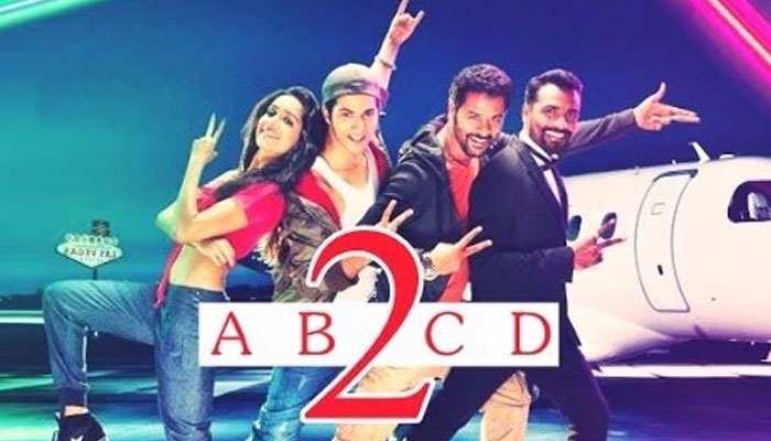 ABCD-21