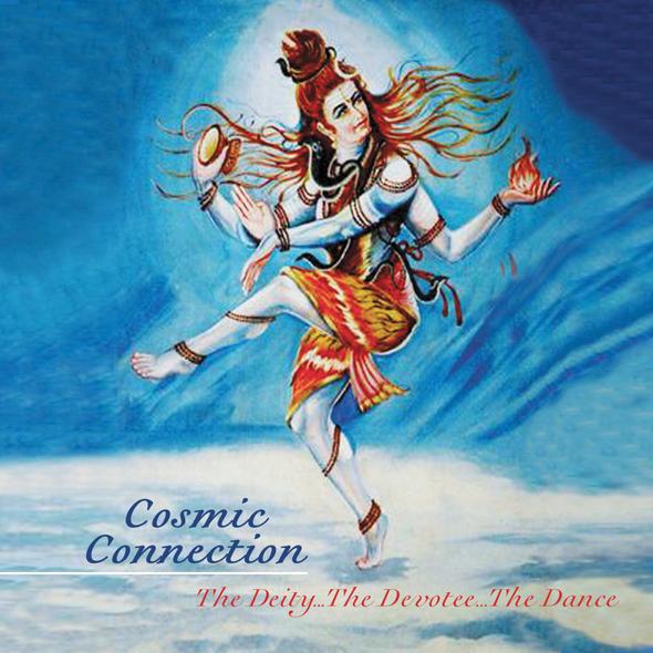 Cosmic 1in