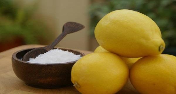 Natural-Cure-For-Headache-Salty-Lemonade