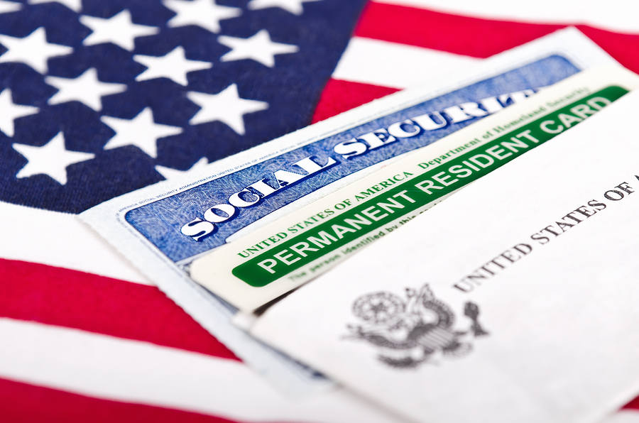 of H1-B visa rules  H 1b Visa