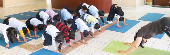 Yoga 1in