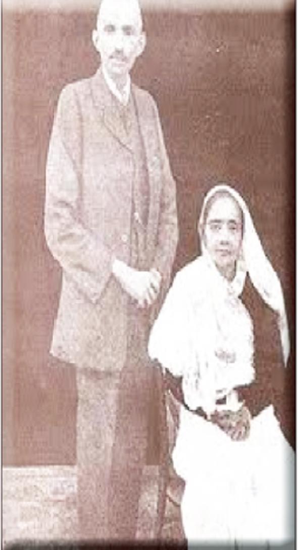 gandhi commemorative speech Twenty years after her death indira gandhi's small home in delhi has become a pilgrimage spot.