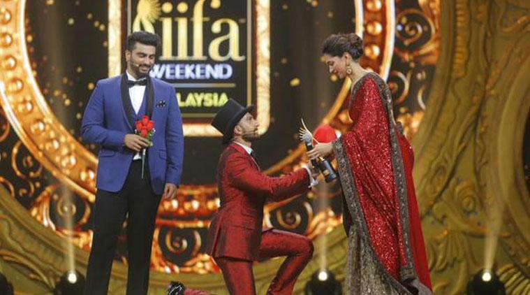 IIFA-Awards-2015-Watch-Full-Episode-Live-Video-Winner-Name-Host-Arjun-Kapoor-Ranveer-Singh