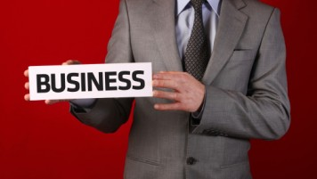 business_3206_356