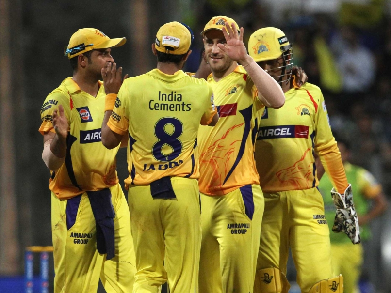 chennai-super-kings-v-mi-q1-ipl-2015