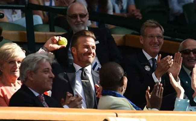 david-beckham-catch_650x400_61436509046