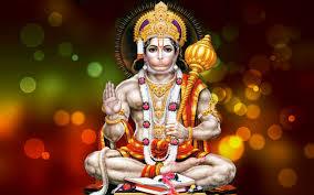 Hanuman is still alive: 7 reasons that prove it   Indo