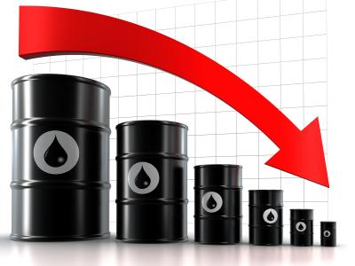 Oil-Price-Fall-