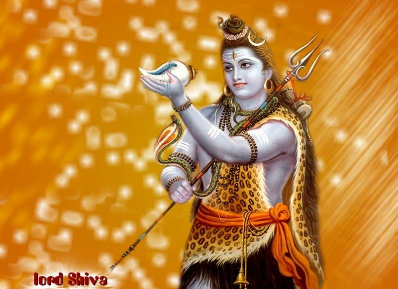 shiv-parvati-wallpapers-1