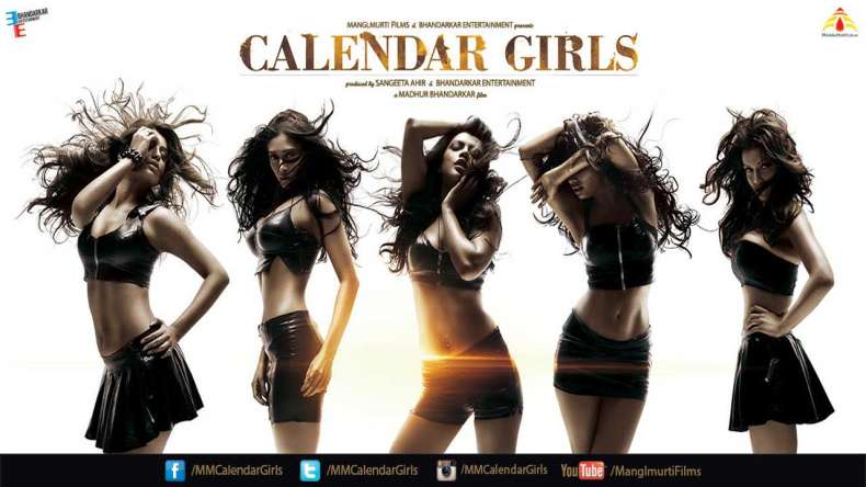 EXCLUSIVE-Calendar-Girls-NewsX